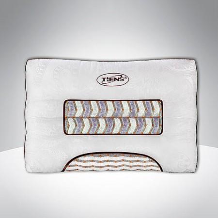 Jastuk zdravlja Tiens